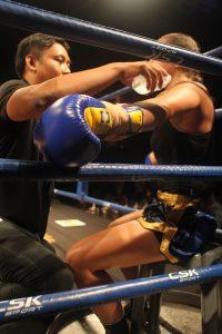 Maelle Pariez vs Nongprai Macau (6)