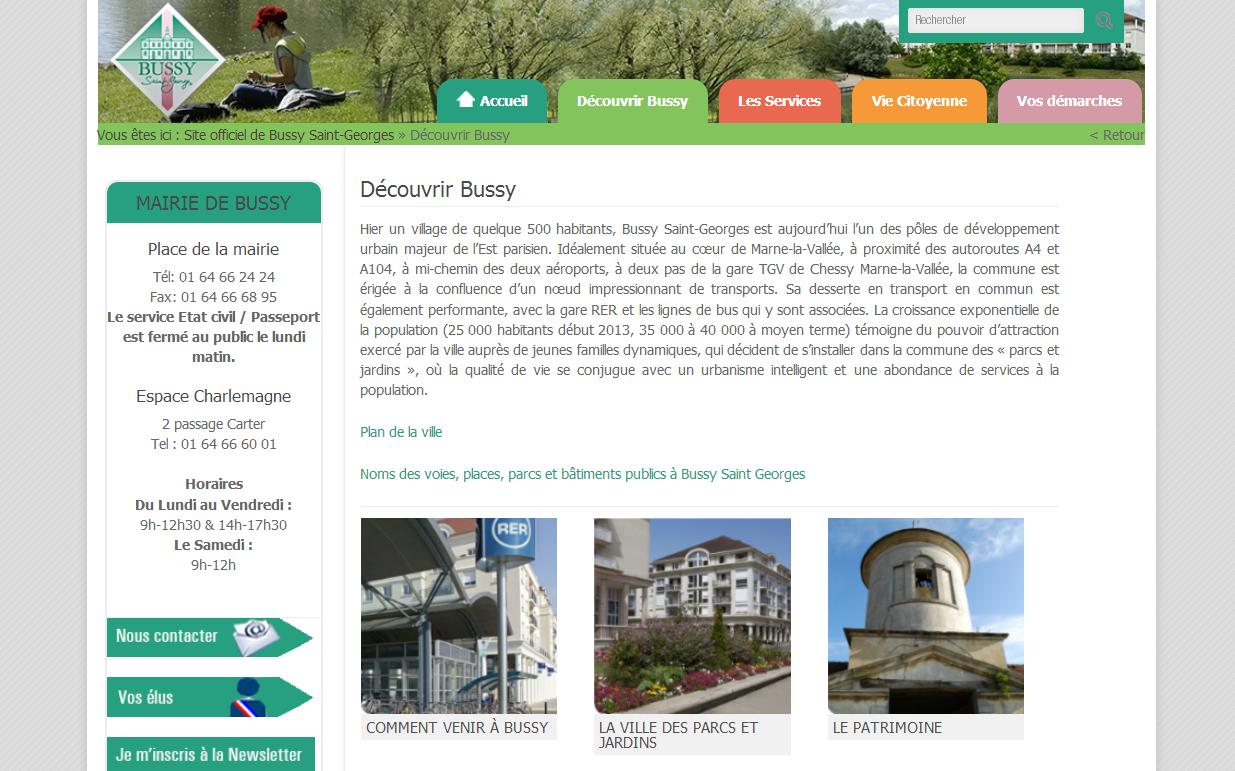 bussy-saint-georges.fr