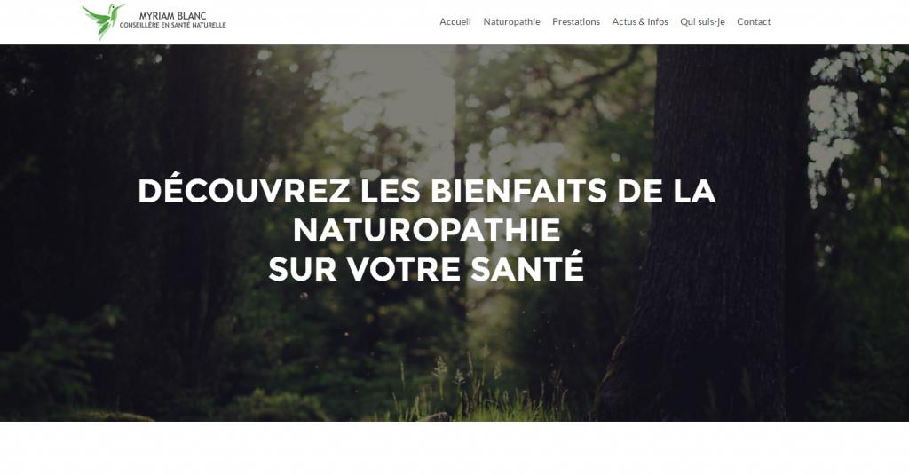 santenaturelle69.fr