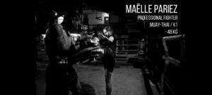 maelle_pariez_presentation