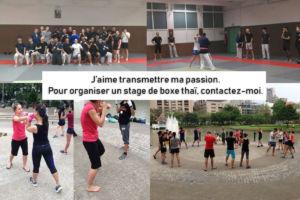 organiser-stage-de-boxe-maelle-pariez